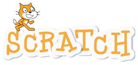 Scratch 3安装说明